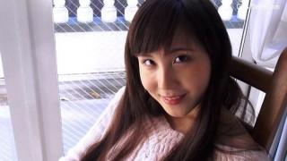 【GirlsDelta】白井優子YUKO Shirai