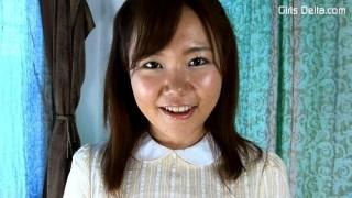 【GirlsDelta】田村遊歩YUUHO 2
