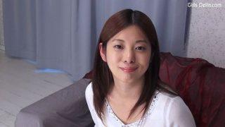【GirlsDelta】畑山うららURARA Hatakeyama 2