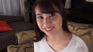 【GirlsDelta】田代ゆわYUWA 3