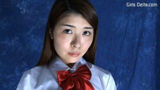 【GirlsDelta】宮崎ゆかこYUKAKO 3
