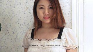 【GirlsDelta】多田瑞香MIZUKA