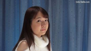 【GirlsDelta】千田総子FUSAKO 4