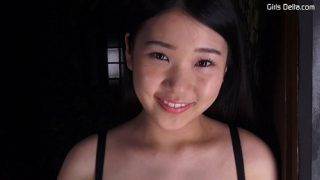 【GirlsDelta】松村浅江ASAE