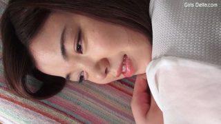 【GirlsDelta】宇佐美由愛子YUAKO