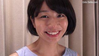 【GirlsDelta】早見雪枝YUKIE 3