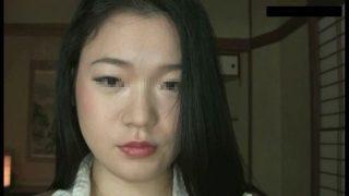 【MiRACLE】日陰の27歳 ~緊縛被愛願望~ 成美