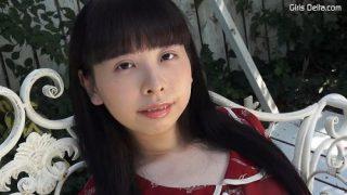 【GirlsDelta】香取みさえMISAE
