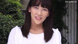 【GirlsDelta】米田千枝利CHIERI