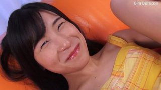【GirlsDelta】荒川十夜美TOYOMI