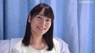 【GirlsDelta】紺野紗有美SAYUMI
