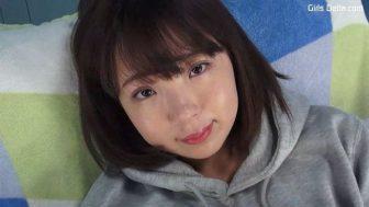 【GirlsDelta】磯貝燕TSUBAME