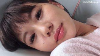 【GirlsDelta】相葉夏子NATSUKO 6